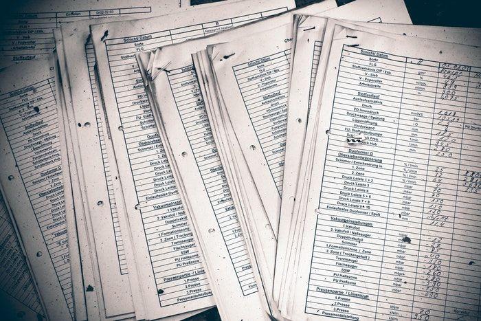 Unfiled Return, Non-Filer, Back Taxes