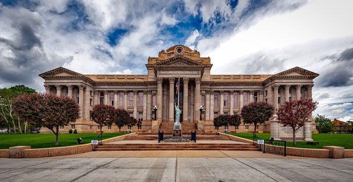 United States Tax Court florida