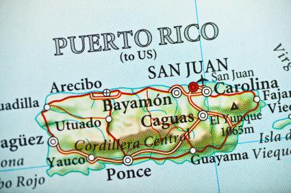 puertoricotaxattorney