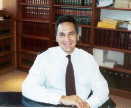 steve-klitzner-tax-attorney-florida